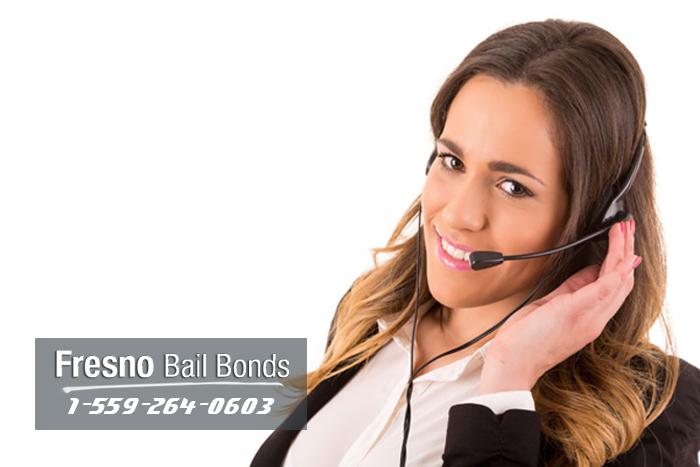 Huron Bail Bond Store