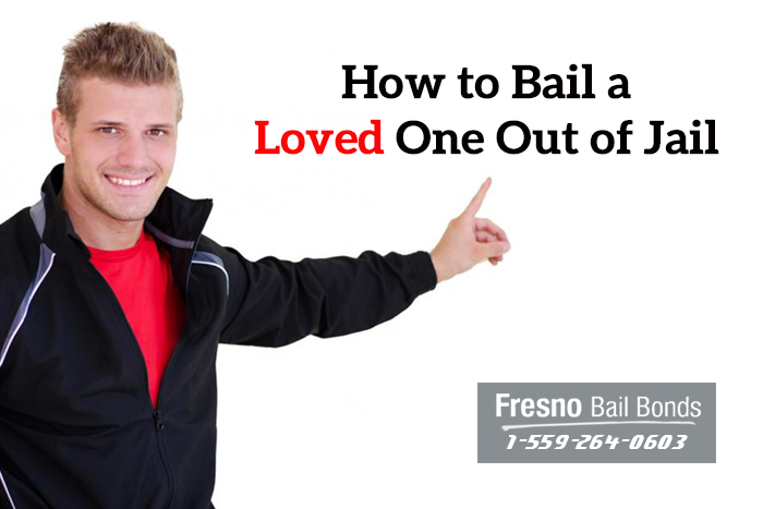 Fresno-Bail-Bonds1