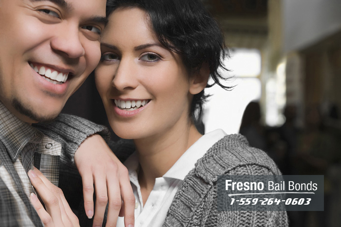 Fresno-Bail-Bonds