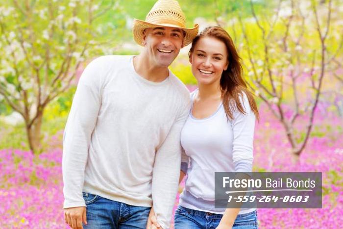 Fresno-Bail-Bonds3