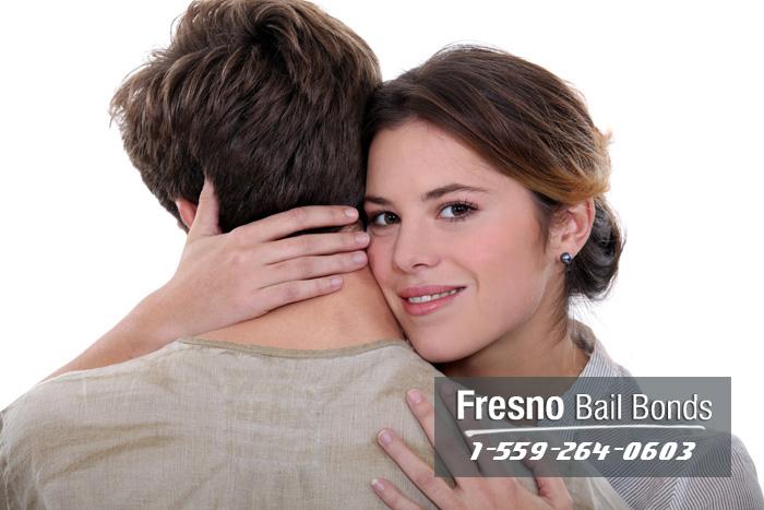 Fresno Bail Bond Store