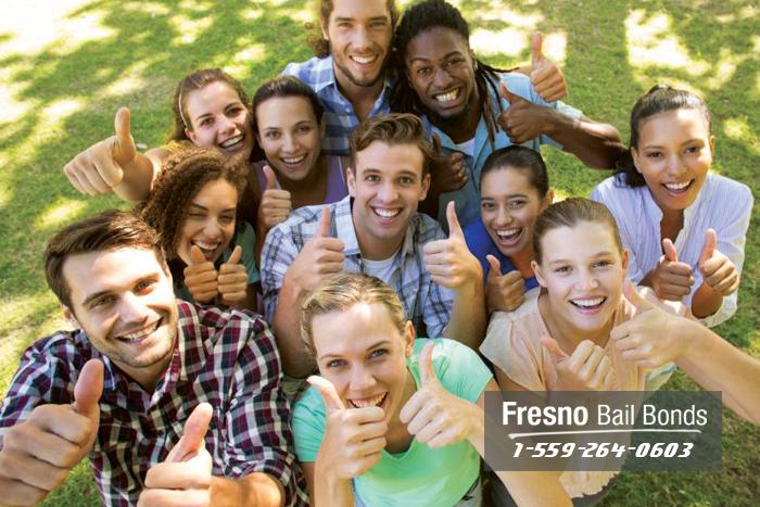 Fresno-Bail-Bonds2