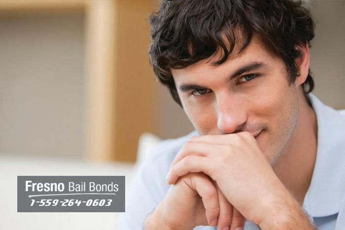 Fowler Bail Bond Store