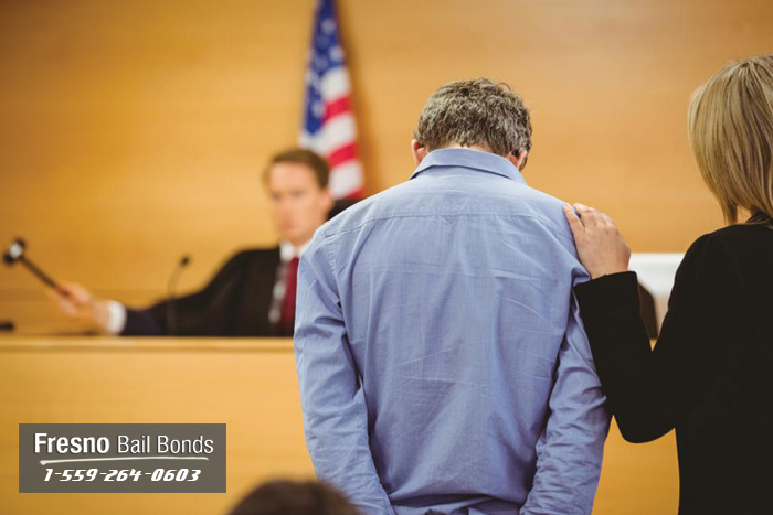 Fresno-Bail-Bonds4
