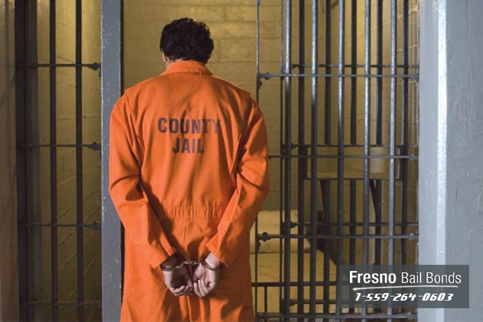 Fresno-Bail-Bonds5