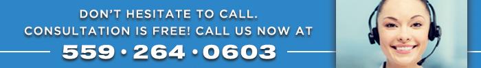 Call Fresno Bail Bond Store Now At 559-264-0603