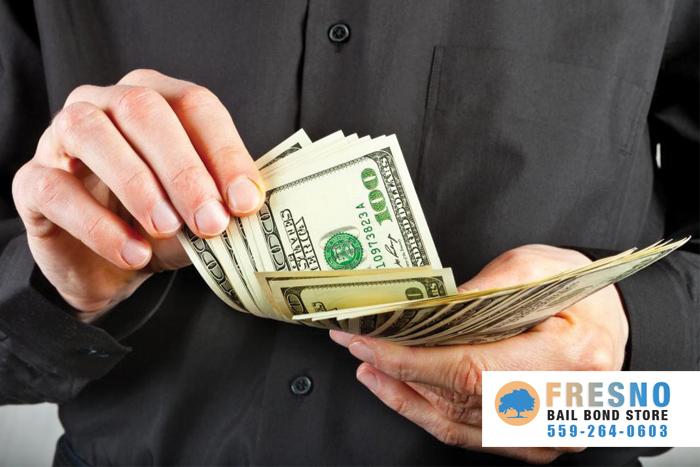 Huron Bail Bonds