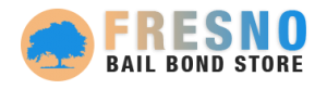 Fresno Bail Bond Store | 24 Hour Bail in Fresno