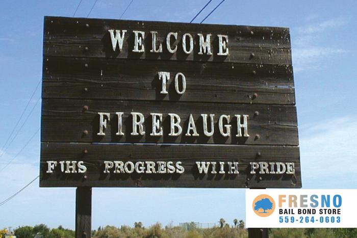 Firebaugh Bail Bonds