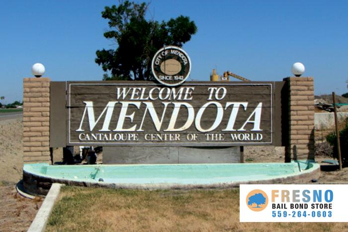 Mendota Bail Bonds