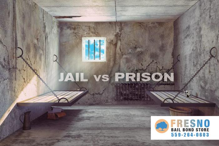 Parlier Bail Bonds