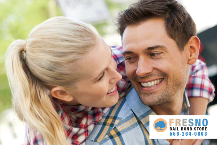 Placer County Bail Bonds