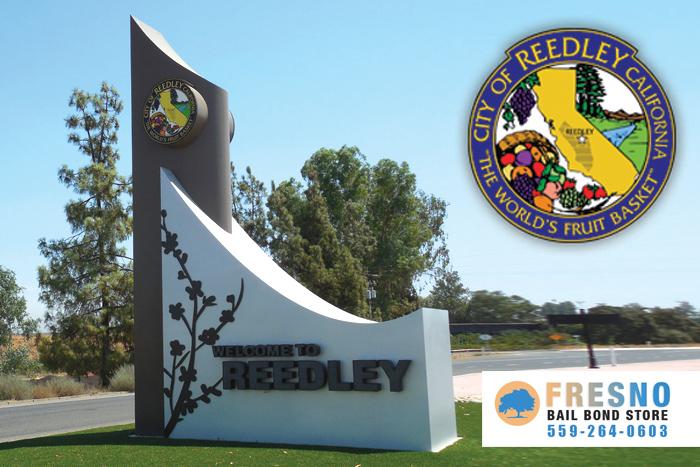 Reedley Bail Bonds