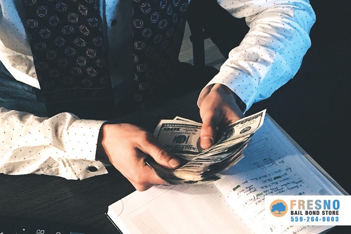 Goldleaf Bail Bonds
