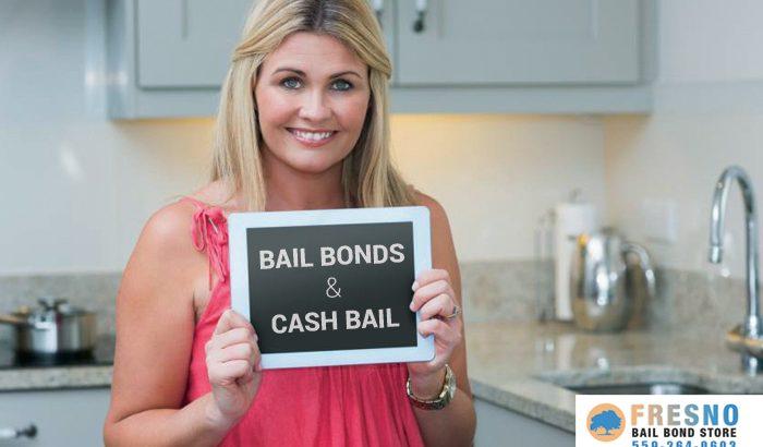 Tarpey Bail Bonds