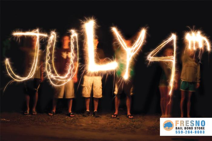 Fireworks Safety Tips Calwa