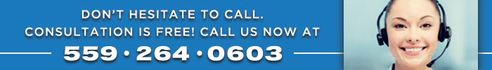 Call Fresno Bail Bond Store Now At 559-264-0603