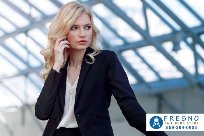 Affordable Professional Bail Bond Service in Mendota