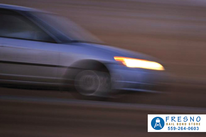 Citizens Push For Tougher Hit & Run Laws