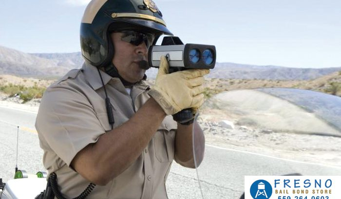 What You Need To Know About Police Radar Jammer Devices