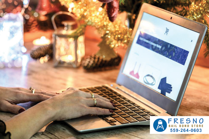 Be Wary Of Scams This Holiday