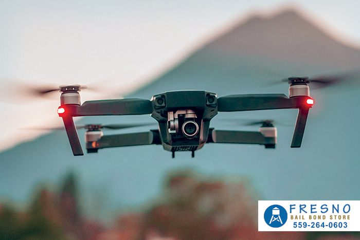 Did You Know About These FAA Drone Regulations?