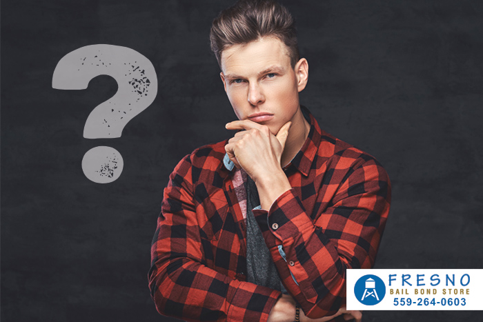 3 Questions To Ask Before Using Our Bail Bond Service