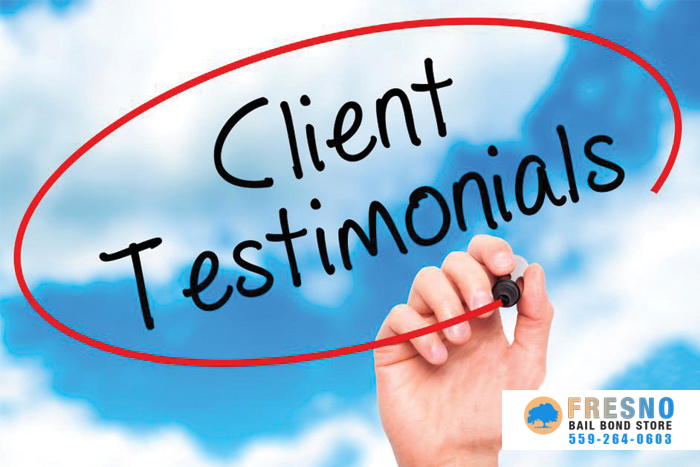 Client Testimonials & Reviews