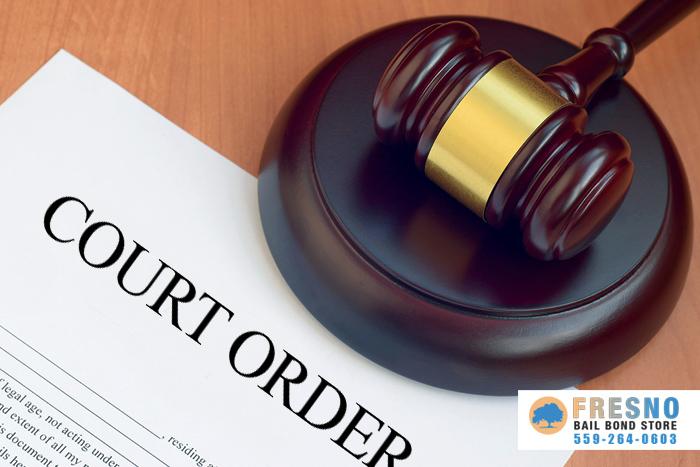 california-court-order-violations1